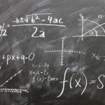 【参考書】理工学系学生のための 電磁気学 おすすめ問題集