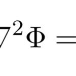 シュレディンガー方程式の解と自由電子模型:無限に広い場合